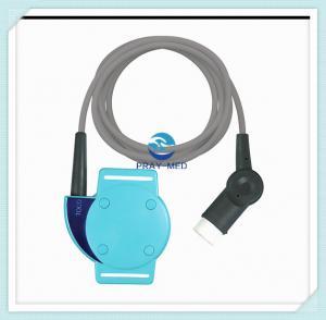 China Durable Fetal Monitor Transducer Probe GE Corometrics 2264 HAX / LAX 1 Year Warranty wholesale