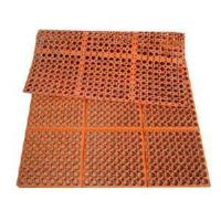 China Kitchen Comfort Rubber Mat (CSL-WY021) on sale