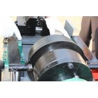 China Rebar Thread Rolling Machine, Best Price Bar Threading Machine for Threads in Construction wholesale