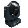 China 260W 9R 3 in 1 Beam+Wash+Zoom Disco Dj Sharpy Moving-head Light wholesale