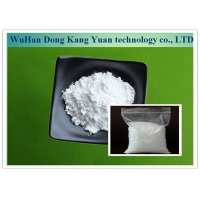 China 846-48-0 Boldenone Base Steroid Hormone Powder 99% For Muscle Building wholesale