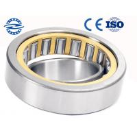 China Original Cylindrical Roller Bearing NUP2209 For Excavator PC200-6 wholesale