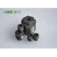 China Excellent Performance Oil Spray Head Thread Nozzle Top Grade Raw Materials wholesale