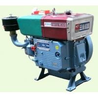 China Agricultural Diesel Engine: YC1115 wholesale