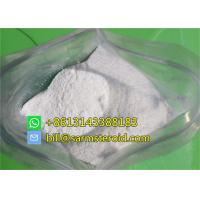 China 107868-30-4 Anti Estrogen Steroids SERMs Hormone Exemestane Aromasin For Post Cycle Therapy wholesale