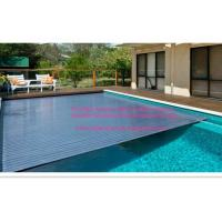 Polycarbonate Sheet For Swimming Pool Quality Polycarbonate Sheet For Swimming Pool For Sale