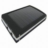 Buy cheap Portable Power Station for iPhone from wholesalers