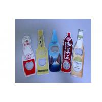 China made in china Promotional bottle openers wholesale