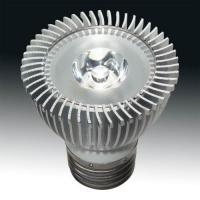 China aluminum LED bulb,  indoor LED lamp,  home and commercial LED ligthing,  energy efficient light on sale