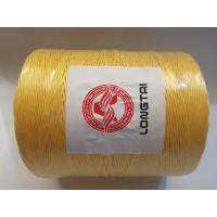 China UV Treated Polypropylene Twine , PP Agriculture Square Hay Baler Twine wholesale