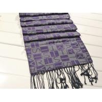 China Mens Silk Scarf 003 wholesale