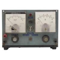 Buy cheap SF6 Gas Insulated Voltage Transformers from wholesalers
