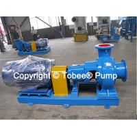 China Tobee® Paper Pulp Pump on sale