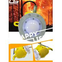 China Corrosion proof and explosionproof LED explosion proof light wholesale