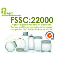 Pack Pro Plastic Products Limited