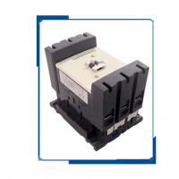 China LC1-D Series high current AC Contactor, Types Of Electric Magnetic motor Contactor For Sell on sale