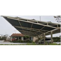 Quality Shade Rate Sun Shade Netting for sale