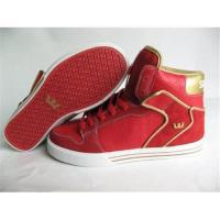 China Sell Ed Hardy Men Air Force One shoes,supra women shoes wholesale