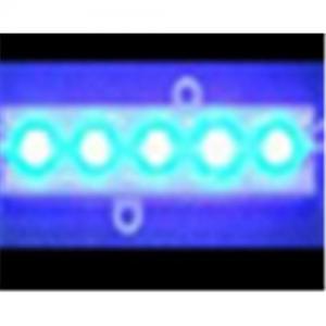 China Elecsound  Photo Diode LED wholesale