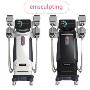China 5000w Air Cooling Hi Emt Machine wholesale