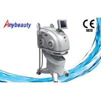 Buy cheap IPL RF E-light SHR Hair Removal Machine Permanent at Home two handles shr ipl from wholesalers