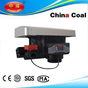 China Soften valve 63518 (F77A1) wholesale