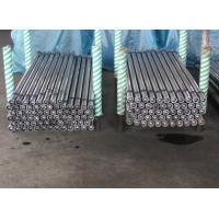 China Precision Hard Chrome Plated Rod Stainless Steel For Cylinder wholesale