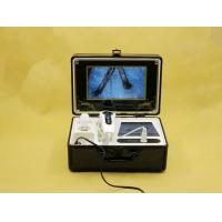 Buy cheap Skin Scope With A Box For Skin And Hair Analyzer In Beauty Salon from wholesalers