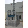 China High Performance Construction Hoist Elevator 200GD CE Standard For Building wholesale