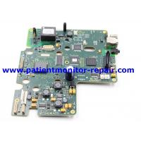 China PHILIPS Used Pulse Oximeter SureSigne VM1 pulse oximeter Main board PN F453564082781 wholesale