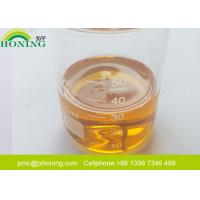 China Industrial Anionic Surfactants 37330 39 5  , Non Toxic Surfactant  For Leveling Texturised Polyester Dyeing wholesale