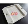 China Flame retardant Good electrical performance GPO3 laminated sheet wholesale