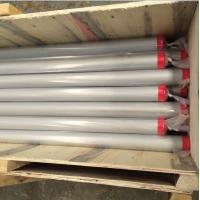 China Duplex Stainless Steel Pipes,Seamless and Welded, ASTM / ASME A789 / SA789, A790 / SA790, A928 ,  A450, A530 wholesale