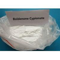 China Reagent Grade Boldenone Powder Boldenoe Cypionate CAS106505 90 2 Fast Acting pure 99.9% wholesale