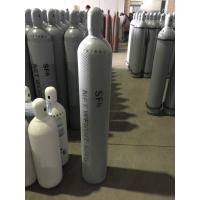 China Sulfur Hexafluoride Factory from China wholesale