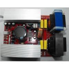 China 220V Ultrasonic generator circuit wholesale