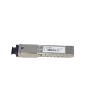 China TX1310nm RX1490nm GPON ONU Optical SFP Module wholesale