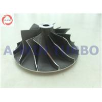 China KKK K16 Superback Turbocharger Compressor Wheel 42.32 X 60.50 wholesale