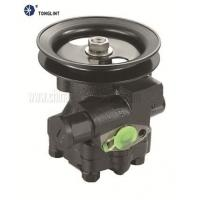 China TS16949 Truck Hydraulic Pump Power Steering Pumps For Hyundai 4D55 wholesale