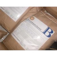 China Powder for hemodialysis solution,Dialysis Concentrates,hemodialysis concentrates, on sale