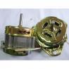 China 180W cooper winding comman wave-wheel washing machine motor wholesale
