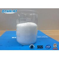 China Equivalent FLOPAM AN923SH Blufloc Anionic Polyacrylamide Mining Industrial Application wholesale