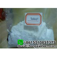 China Nolvadex Tamoxifen Citrate SERMs wholesale
