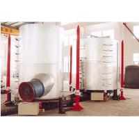 Buy cheap Light bell type furnace Industry Widely Using Machine from wholesalers
