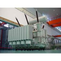 China 22011kV Oil-immersed type power transformers wholesale