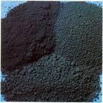 China carbon black on sale