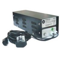 China 600W HID magnetic ballast box for HPS/MH lamp wholesale