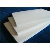 China Refractory Ceramic Fiber Insulation Blanket Board 1260 1360 1400c 1600 1800 Degree wholesale