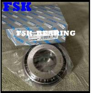 Buy cheap Gcr15 Chrome Steel Tapered Roller Bearings 32310B J2/Q , 32311B J2/Q High from wholesalers