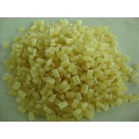 China Good Adhesive Strength Hot Melt Resin C9 BA - 120 with Higher S.P. 120 wholesale